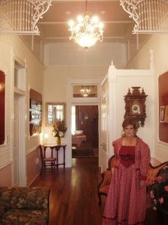 edgewood-hallway